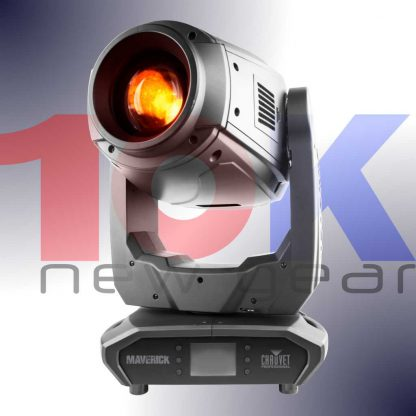 10Knew-Chauvet-Professional-Maverick-MK2-Spot-LEFT