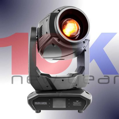 10Knew-Chauvet-Professional-Maverick-MK2-Spot-RIGHT