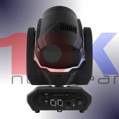 10Knew-Chauvet-Professional-Maverick-MK2-Wash-BACK