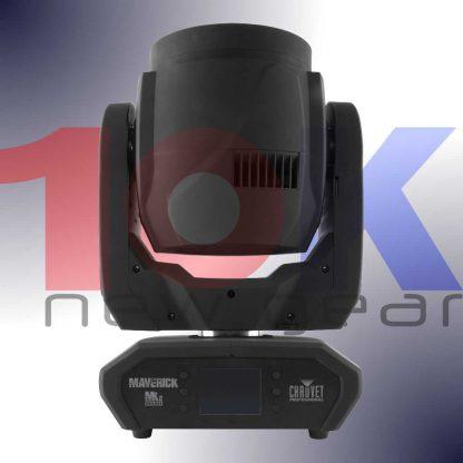 10Knew-Chauvet-Professional-Maverick-MK2-Wash-UP