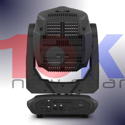 10Knew-Chauvet-Professional-Maverick-MK3-Profile-BACK