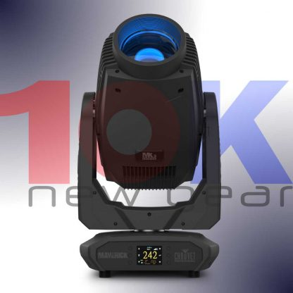 10Knew-Chauvet-Professional-Maverick-MK3-Profile-FRONT