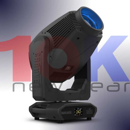 10Knew-Chauvet-Professional-Maverick-MK3-Profile-RIGHT