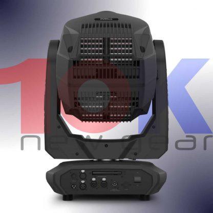 10Knew-Chauvet-Professional-Maverick-MK3-Spot-BACK