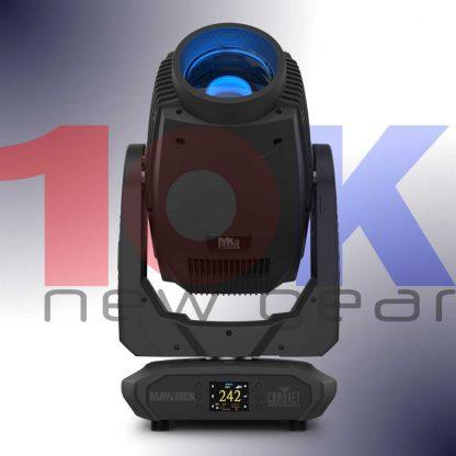 10Knew-Chauvet-Professional-Maverick-MK3-Spot-FRONT