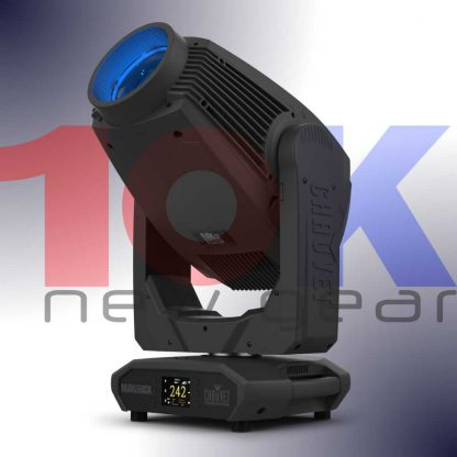 10Knew-Chauvet-Professional-Maverick-MK3-Spot-LEFT