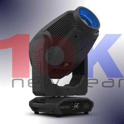 10Knew-Chauvet-Professional-Maverick-MK3-Spot-RIGHT