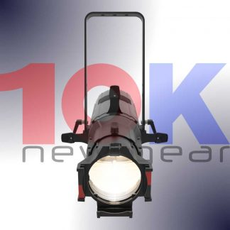 10Knew-Chauvet-Professional-Ovation-E-930VW-FRONT