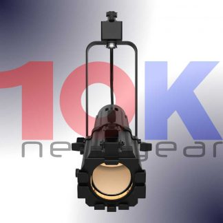 10Knew-Chauvet-Professional-Ovation-ETD-40WW-FRONT