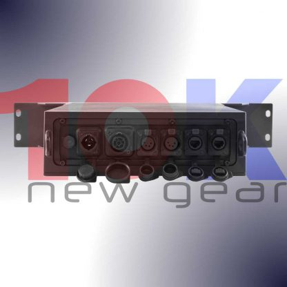 10KnewChauvet-Professional-Epix-Drive-2000-IP-BACK-OPEN