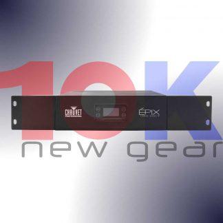 10KnewChauvet-Professional-Epix-Drive-2000-IP-FRONT