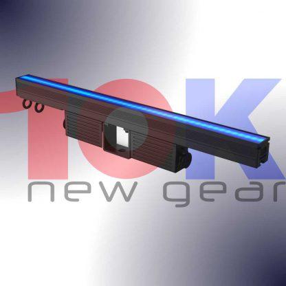 10KnewChauvet-Professional-Epix-Strip-IP-50-LEFT