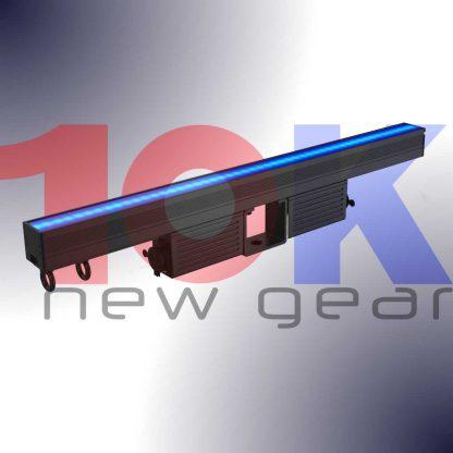 10KnewChauvet-Professional-Epix-Strip-IP-50-RIGHT