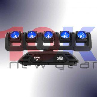 10Knew-Chauvet-Professional-Rogue-R1-FX-B-FRONT