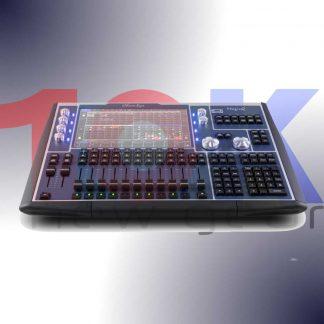 10KNew-ChamSys-MagicQ-MQ-80-FRONT
