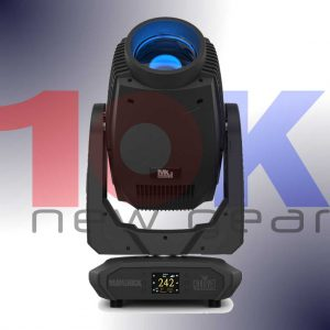 Chauvet Professional Maverick MK3 Profile CX