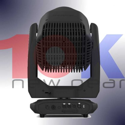 10KNew-Chauvet-Professional-MAVERICK-Silens-2-Profile-BACK