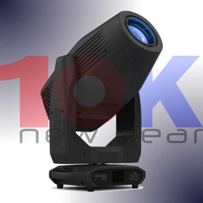 10KNew-Chauvet-Professional-MAVERICK-Silens-2-Profile-RIGHT