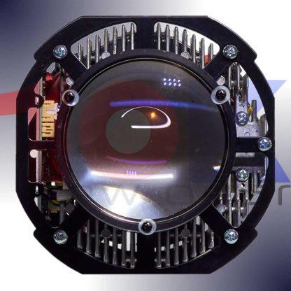 10Knew-10K-fEEbEE-LED-RGBWA-Engine-LENS-FRONT
