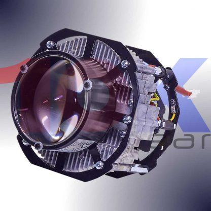 10Knew-10K-fEEbEE-LED-White-32-Engine-LEFT