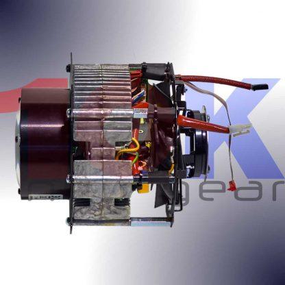 10Knew-10K-fEEbEE-LED-White-32-Engine-SIDE