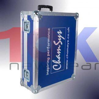 10Knew-ChamSys-Flight-Case-MQ80-Wheels-RIGHT