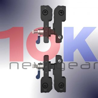 10Knew-Chauvet-Professional-F-Series-Accessories