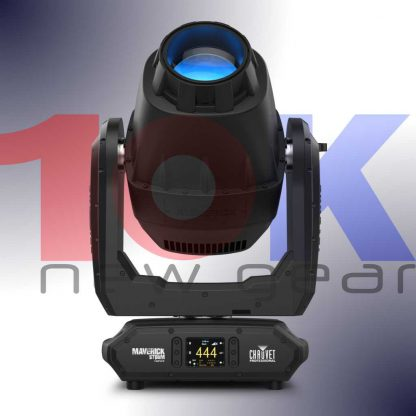 10Knew-Chauvet-Professional-Maverick-Storm-1-Spot-FRONT