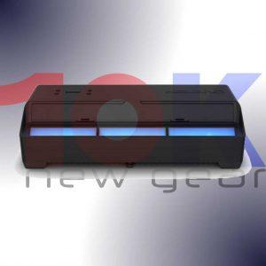 Chauvet Professional Ovation CYC 1 FC