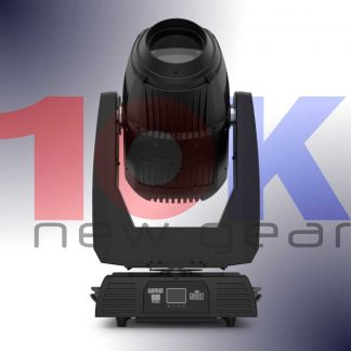 10Knew-Chauvet-Professional-Rogue-Outcast-1-Hybrid-FRONT