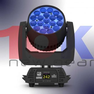 10Knew-Chauvet-Professional-Rogue-R2X-Wash-FRONT