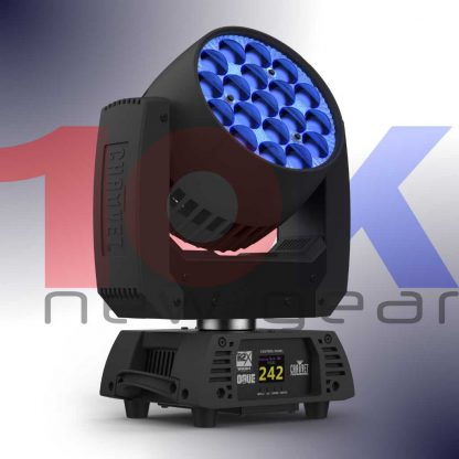 10Knew-Chauvet-Professional-Rogue-R2X-Wash-RIGHT