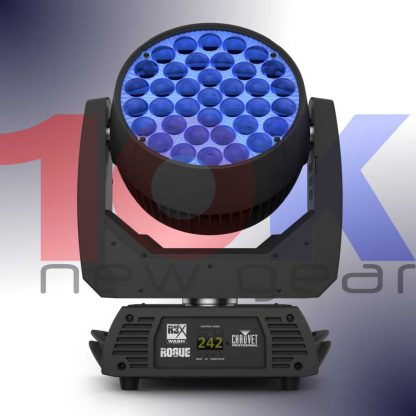 10Knew-Chauvet-Professional-Rogue-R3X-Wash-FRONT