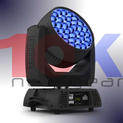 10Knew-Chauvet-Professional-Rogue-R3X-Wash-RIGHT