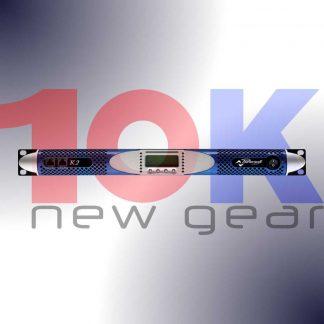 10Knew-Powersoft-K2