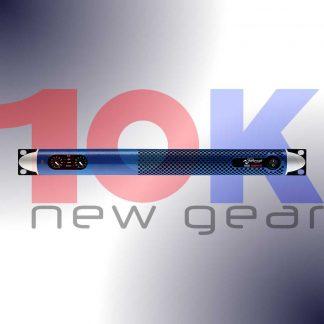 10Knew-Powersoft-M30D-HDSPETH