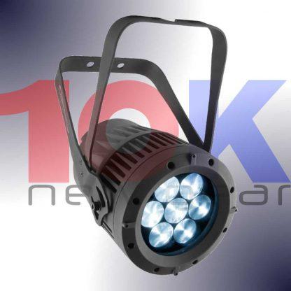 10Knew-Chauvet-Professional-COLORado-1-Quad-Zoom-VW