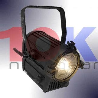 10Knew-Chauvet-Professional-Ovation-F-95WW