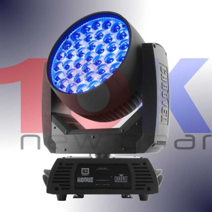 10Knew-Chauvet-Professional-ROGUE-R3-WASH