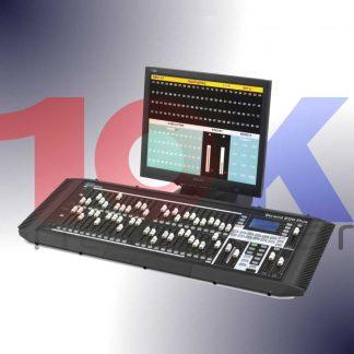 10Knew-Strand-Lighting-200-PLUS