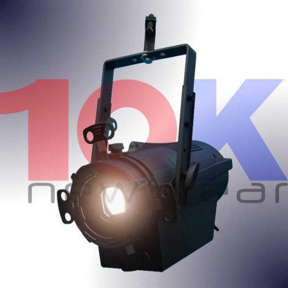 10Knew-Strand-Lighting-LEKO-LED-PROFILE