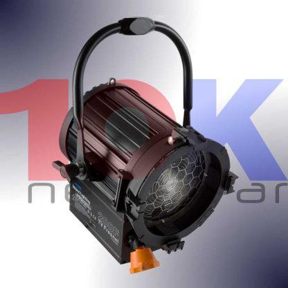 10Knew-Strand-Lighting-200F
