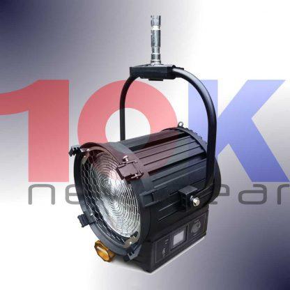 10Knew-Strand-Lighting-400F