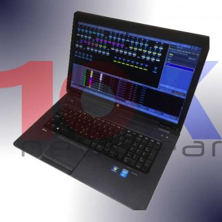 10Knew-Strand-Lighting-NEO-PC