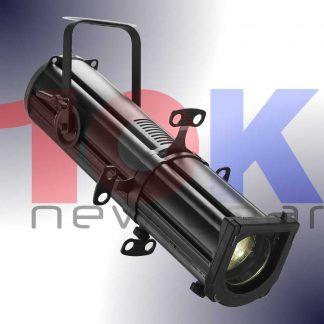 10Knew-Strand-Lighting-PLPROFILE1-MKII