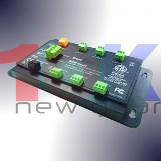 10Knew-Strand-Lighting-RDM-6WALL-SIGNAL-SPLITTER