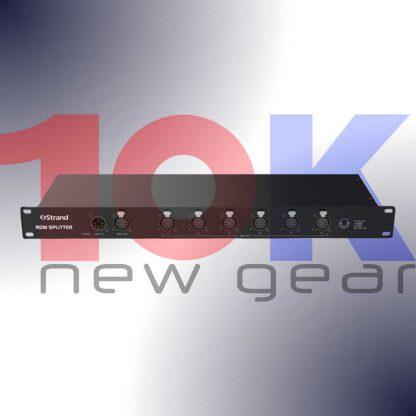10Knew-Strand-Lighting-RDM-SPLITTER