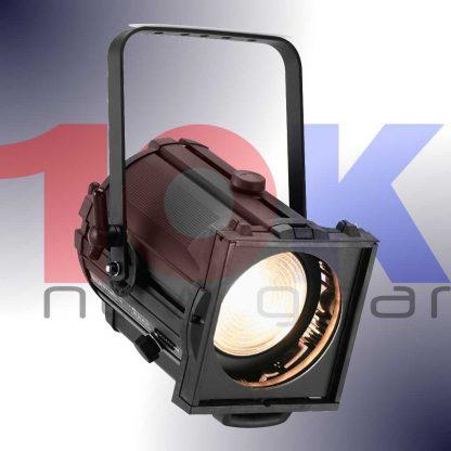 10Knew-Strand-Lighting-Selecon-RAMA-150-FRESNEL