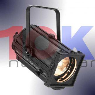 10Knew-Strand-Lighting-Selecon-RAMA-150-PC