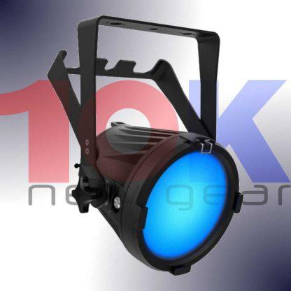 10Knew-Chauvet-Professional-COLORado-1QS